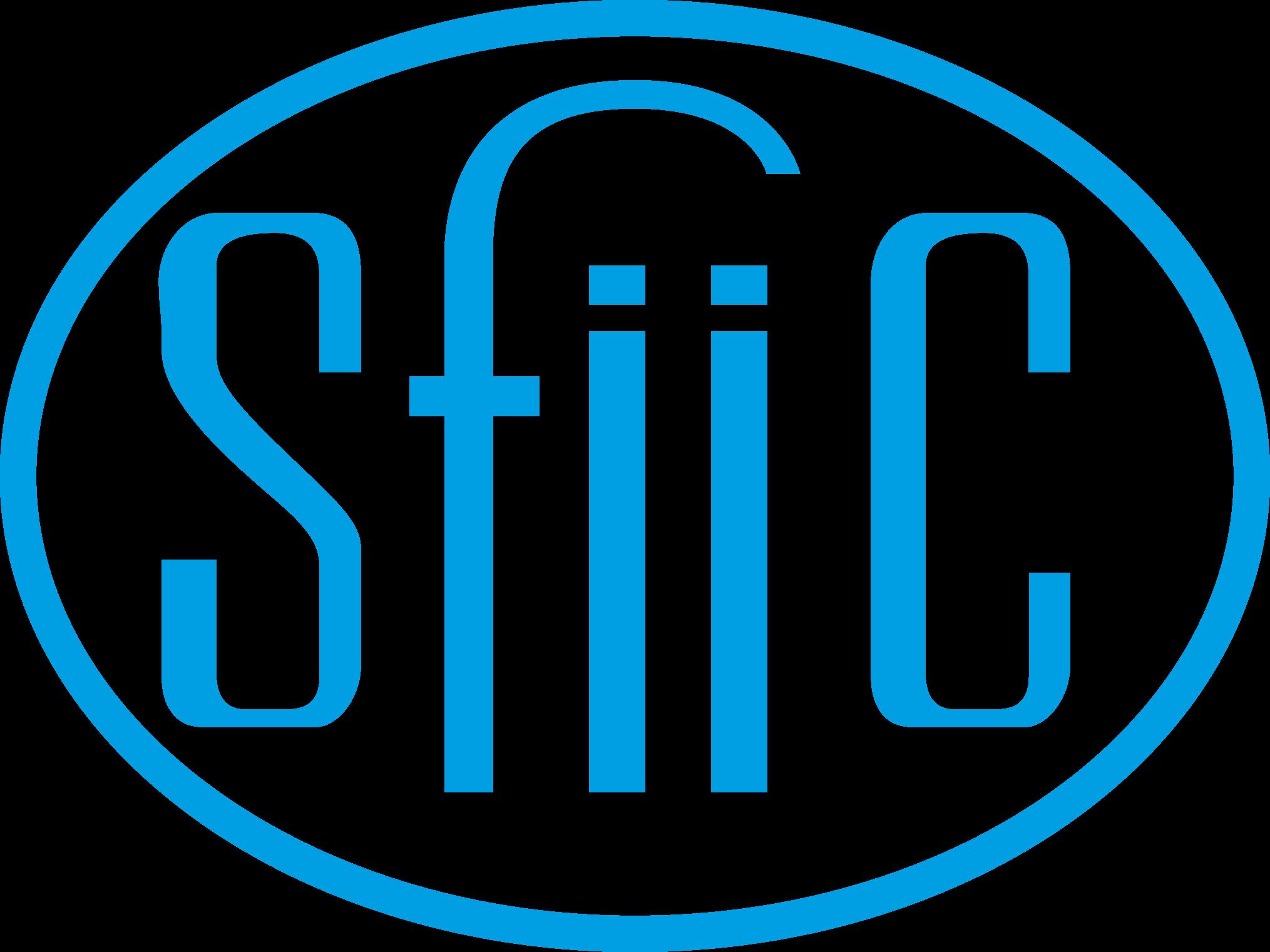 SFIIC