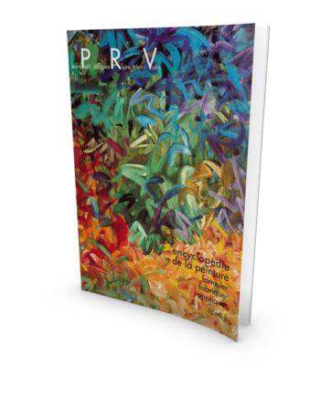 Encyclopédie de la peinture - Formuler, fabriquer, appliquer (tome II)